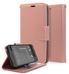 Best HTC Desire 530 Cases Covers Top HTC Desire 530 Case Cover 3