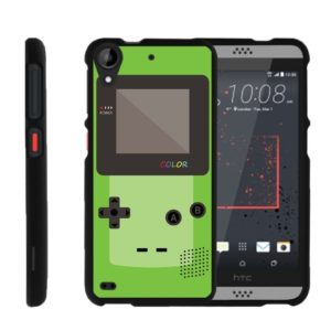 Best HTC Desire 530 Cases Covers Top HTC Desire 530 Case Cover 5
