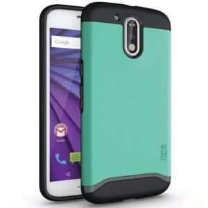 Best Moto G4 Case Cover Top Moto G 4th Gen 2016 Case Cover 1