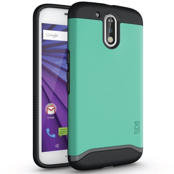 0df3368c1ef Top 10 Best Moto G4 Cases And Covers