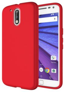 Best Moto G4 Case Cover Top Moto G 4th Gen 2016 Case Cover 12
