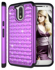 Best Moto G4 Case Cover Top Moto G 4th Gen 2016 Case Cover 2