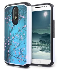 Best Moto G4 Case Cover Top Moto G 4th Gen 2016 Case Cover 8