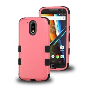 Best Moto G4 Case Cover Top Moto G 4th Gen 2016 Case Cover 9