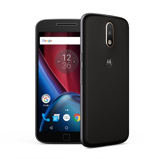 61ac3500765 Top 10 Best Moto G4 Plus Cases And Covers