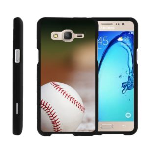 Best Samsung Galaxy On5 Cases Covers Top Samsung Galaxy On5 Case Cover 11