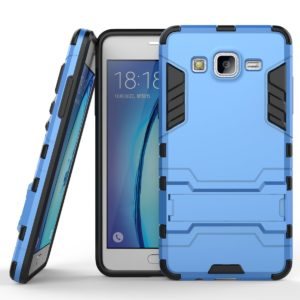 Best Samsung Galaxy On5 Cases Covers Top Samsung Galaxy On5 Case Cover 12