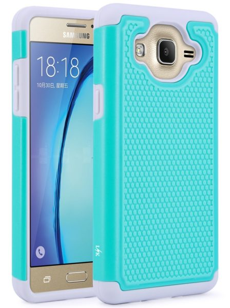 new styles 12435 60b52 Top 10 Best Samsung Galaxy On5 Cases And Covers