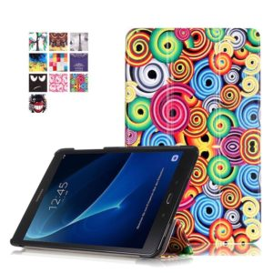 Best Samsung Galaxy Tab A 101 Case Cover Top Galaxy Tab A 101 Case Cover 3