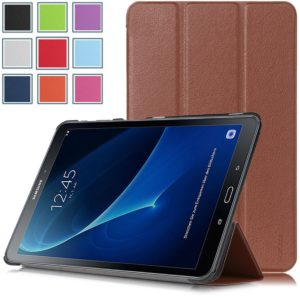 Best Samsung Galaxy Tab A 101 Case Cover Top Galaxy Tab A 101 Case Cover 4