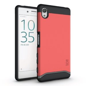 Best Sony Xperia X Cases Covers Top Sony Xperia X Case Cover 1