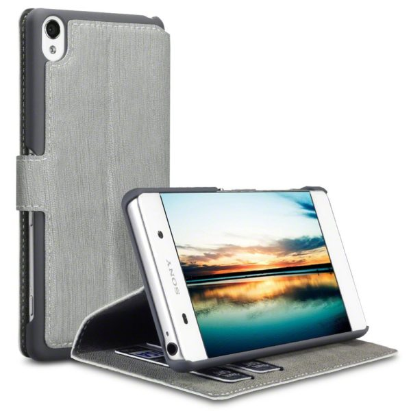 Sony xperia e cases and covers