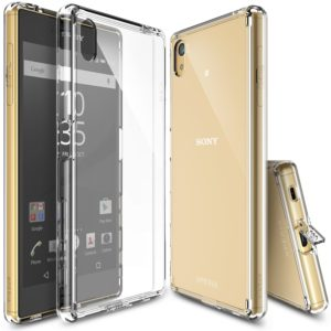 Best Sony Xperia XA Cases Covers Top Sony Xperia XA Case Cover 3