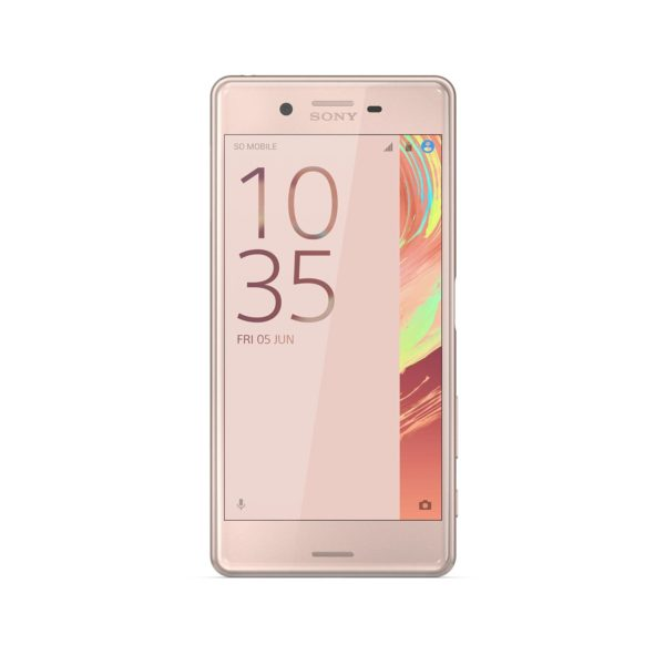 top 5 best sony xperia x performance cases and covers. Black Bedroom Furniture Sets. Home Design Ideas
