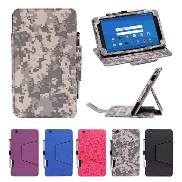 online retailer 0530b 6468b Top 7 Best AT&T Trek 2 HD Cases And Covers