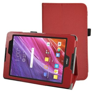 Best ATT Trek 2 HD Cases Covers Top ATT Trek 2 HD Case Cover 3