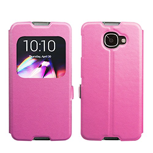 new concept dca94 71393 Top 7 Best Alcatel Idol 4S Cases And Covers