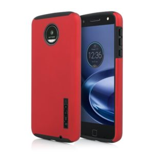 Best Moto Z Force Cases Covers Top Moto Z Force Case Cover 1
