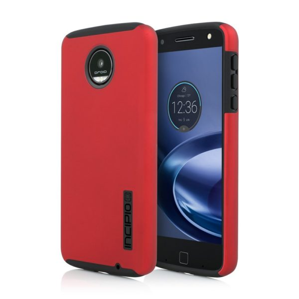 top 10 best moto z force cases and covers. Black Bedroom Furniture Sets. Home Design Ideas