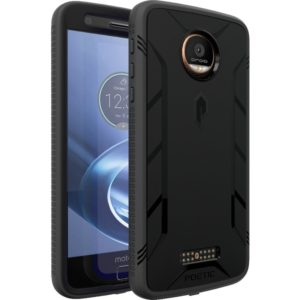 best-moto-z-force-cases-covers-top-moto-z-force-case-cover-10