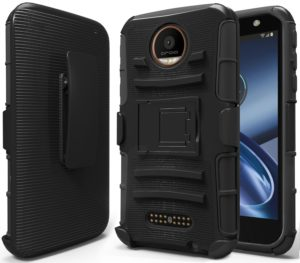 Best Moto Z Force Cases Covers Top Moto Z Force Case Cover 6
