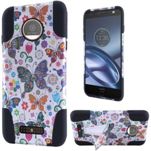 Best Moto Z Force Cases Covers Top Moto Z Force Case Cover 8