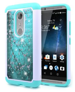 Best ZTE Axon 7 Cases Covers Top ZTE Axon 7 Case Cover 1