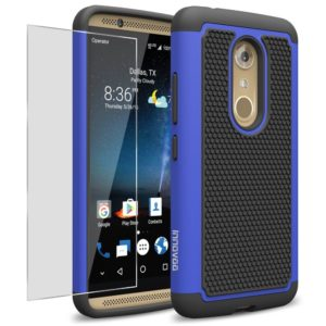 Best ZTE Axon 7 Cases Covers Top ZTE Axon 7 Case Cover 3