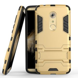 Best ZTE Axon 7 Cases Covers Top ZTE Axon 7 Case Cover 5