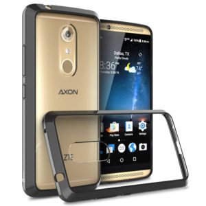Best ZTE Axon 7 Cases Covers Top ZTE Axon 7 Case Cover 6