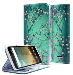 Best ZTE Sonata 3 Cases Covers Top ZTE Sonata 3 Case Cover 1
