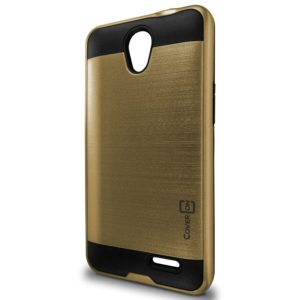 Best ZTE Sonata 3 Cases Covers Top ZTE Sonata 3 Case Cover 2