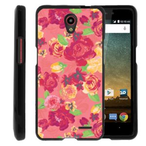 Best ZTE Sonata 3 Cases Covers Top ZTE Sonata 3 Case Cover 3
