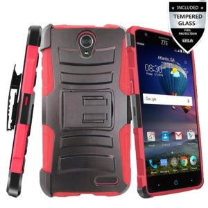 Best ZTE Sonata 3 Cases Covers Top ZTE Sonata 3 Case Cover 5