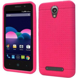 Best ZTE Sonata 3 Cases Covers Top ZTE Sonata 3 Case Cover 8
