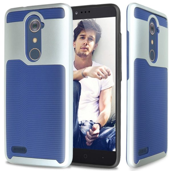 zte zmax pro case best buy may damage