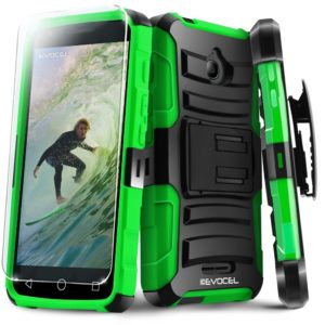 best-alcatel-dawn-cases-covers-top-alcatel-dawn-case-cover-4