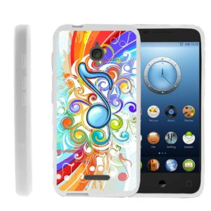 best-alcatel-dawn-cases-covers-top-alcatel-dawn-case-cover-5