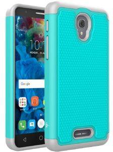 best-alcatel-fierce-4-cases-covers-top-alcatel-fierce-4-case-cover-2