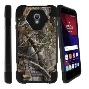 best-alcatel-fierce-4-cases-covers-top-alcatel-fierce-4-case-cover-3