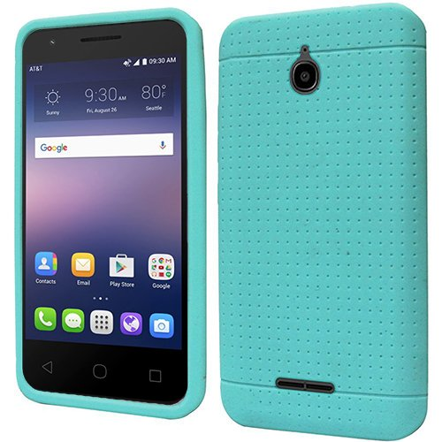 superior quality 770e7 5d9f6 Top 7 Best Alcatel Ideal Cases And Covers