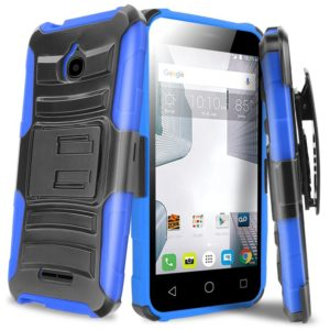 best-alcatel-ideal-cases-covers-top-alcatel-ideal-case-cover-6