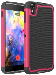 best-alcatel-idol-4-cases-covers-top-alcatel-idol-4-case-cover-3