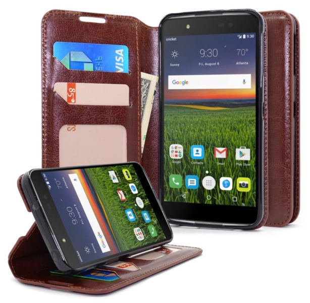 Top 8 Best Alcatel Idol 4 Cases And Covers
