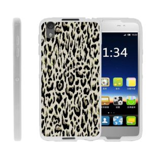 best-alcatel-idol-4-cases-covers-top-alcatel-idol-4-case-cover-8