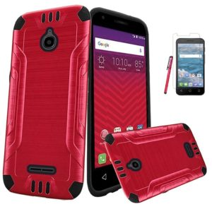best-alcatel-streak-cases-covers-top-alcatel-streak-case-cover-3
