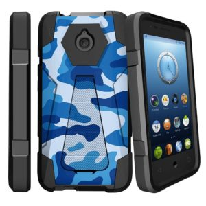 best-alcatel-streak-cases-covers-top-alcatel-streak-case-cover-4