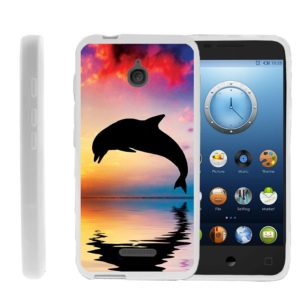 best-alcatel-streak-cases-covers-top-alcatel-streak-case-cover-7
