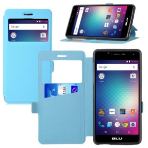 best-blu-r1-hd-cases-covers-top-blu-r1-hd-case-cover-2