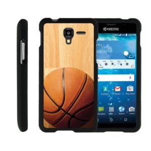 best-kyocera-hydro-shore-case-cover-top-kyocera-hydro-shore-case-cover-4